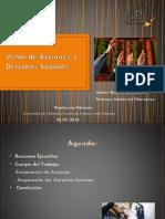 Venta de Acciones y Derechos Sociales.pptx