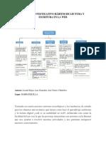 REPORTE INVESTIGATIVO HÁBITOS DE LECTURA Y ESCRITURA EN LA WEB.docx
