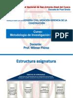 Slides Curso MIC - ICGC (Unidad I) (1)