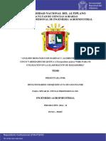 """""""ANÁLISIS REOLÓGICO DE HARINAS Y ALMIDONES AISLADOS DE.pdf"""