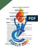 Claretiano 2019 Bases Edecla (1)