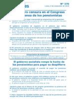 Argumentos Populares 08-11-10