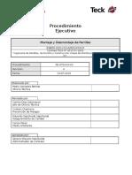 Montaje y Desmontaje de Parrillas_revA