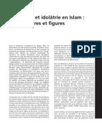 Iconologie_et_idolatrie_en_Islam_caricat.pdf