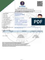 Certificate.pdf