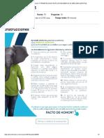 Quiz - Escenario 3_ Primer Bloque-teorico_fundamentos de Mercadeo-[Grupo2]