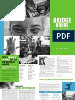 2019 BH Annual Report Allsprds Web (1)