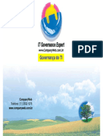 governanca_ti-101107cw.pdf