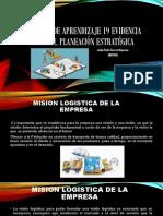 Actividad de aprendizaje 19 Evidencia 4 LEIDY.pptx