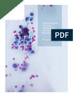 Reactivos para técnicas histológicas.pdf