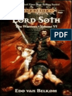 [Dragonlance] Lord Soth.epub
