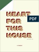 small_group_hfth_edit_1.pdf