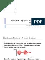 Aula 2 - Sistemas de Numeração.pdf