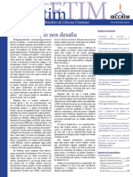 Boletim316.pdf