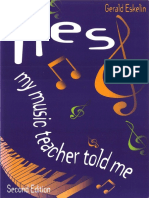 297243494-Gerald-Eskelin-Lies-My-Music-Teacher-Told-Me-Second-Edition.pdf