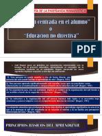EDUCACION HUMANISTA SEGUN CRARL ROPGERS.pptx