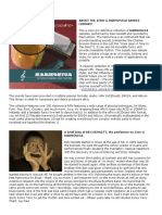 Harmonica_INFO.pdf