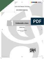 01._Conhecendo_o_choro_-_Edu_Lobo.pdf