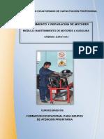 MANUAL-DE-REPARACION-DE-MOTORES-A-GASOLINA.pdf