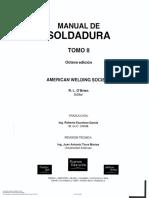Manual-de-Soldadura-Tomo-II-AWS.pdf