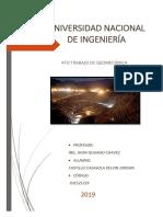 4 Informe Geomecanica 2019 1