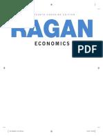 Ragan Preface