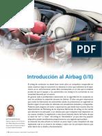 anales_get.pdf