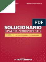 SOLUCIONARIO UNI 2019-2 LUNES.pdf
