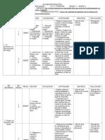 09 Planeacion Didactica Ed. Fisica
