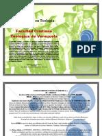 Catalogo Oficial Licenciaturas 2015 (2) (1)