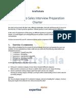 SummersPro-Sales Interview Preparation New Charter (1) (1) (1)