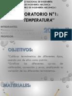 LABORATORIO N1 INGENIERIA MECANICA I.pptx