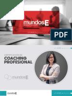 01-MUNDOSE Coaching Profesional