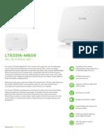 LTE3316-M604_2