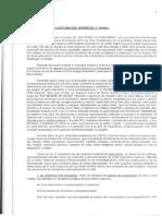 Alfredo-Florensa-Lecciones-de-Ilusionismo-Cartomagia-Sup.pdf