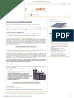 Como calcular las baterías estacionarias.pdf