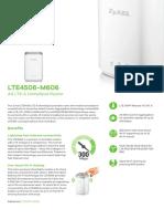 LTE4506-M606_3