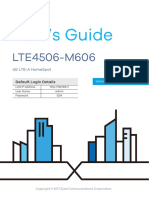 LTE4506-M606_V1.0.pdf