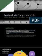 Control de la producción.pptx