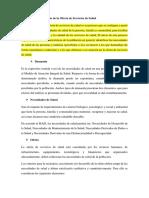 BASES TEÓRICAS.docx