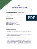 D1_PROPUESTA_DE_PROYECTO_FINAL.pdf