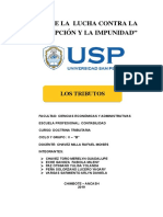 Doctrina-TRIBUTARIA.docx