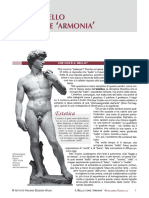 12_Percorso_Bello.pdf