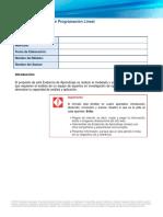 FIO_U2_EA3_Formato