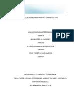 Copia de Propuesta Investigacion (1)