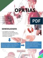 MIOPATIASs.pdf