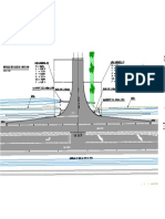 ACAD-PROYECTO COPEVAL-Layout1.pdf
