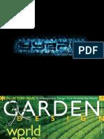 (Gardening) - Garden Design Magazine - November-December 2005