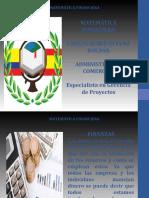 Diapositiva 1 Mat. Financiera Cies (1) Yuli