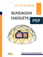 Elucidando a Blindagem Energética